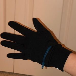 Accessories - Running Gloves
